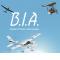 BIA 2020