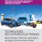 Parution : Technologies des voitures électriques