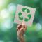 Conférence-débat de l'Académie des sciences : Recyclage et Chimie