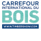 Carrefour international du Bois - Nantes