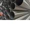L'acier 304, un acier inoxydable pas tout à fait inoxydable