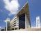 Centre de congrès Atria de Belfort