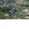 La ville de Vivier-au-Court