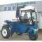 tracteur enjambeur 3 roues TRACTIS
