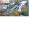 Lycée Mireille Grenet de Compiègne (Oise)