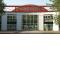 Lycée Professionnel du Taillan Médoc