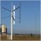 Système éolien Fairwind 10kW