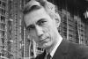 Claude Shannon (1916-2001)