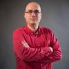 """Olivier Rioul, Professeur à Télécom Paris Tech et préfacier de """"La théorie mathématique de la communication"""""""