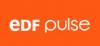 EDF pulse