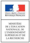 Logo Éducation Nationale