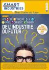 Smart-Industries n°16 - février 2018