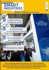 Smart-Industries n°17 - juin 2018