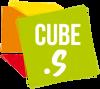 Logo_Challenge CUBE.S