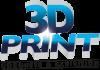 3D Print Congress & exhibition