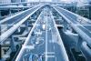 Le principe des véhicules autonomes