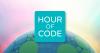 Hour of Code 2019 : une heure d'initiation à la programmation