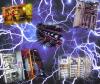 CGM Métiers de l'ÉLectricité et de ses Environnements Connectés - MELEC