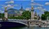 Forum International Bois Construction 2020 - PARIS
