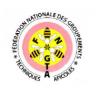 Fédération Nationale des Groupements Techniques Apicoles