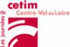 Les journées du CETIM - Centre val de Loire