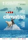 Fesival international de géographie 2020