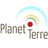 Site Planet Terre