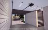 Ouverture et fermerure temporisées de la porte de garage
