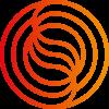 Logo Syntec-Ingénierie
