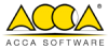 logo-ACCA-software