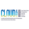 Cloud & IT Expo