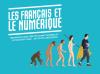 baromètre Inria TNS-Sofres sur les Français et le numérique