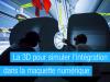 IT3D - 'inspirience' the 3D