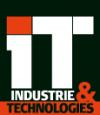Logo Industrie@Technologies