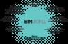 BIM World 2016 - Thématiques à l'honneur