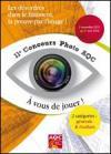 11ème Concours Photo de l'Agence Qualité Construction AQC
