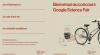 Google Science Fair 2016