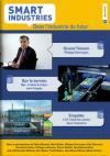 Smart-Industries n°9 - Mars 2016