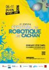 Festival robotique 2016