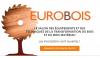EUROBOIS 2016