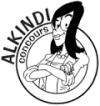 Alkindi : un concours de cryptanalyse pour les élèves de quatrièmes, troisièmes et secondes