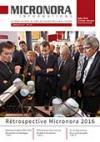 Micronora - Magazine - 142