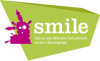Salon SMILE 2017