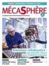 Magazine MécaSphère numéro 41