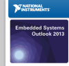 Rapport d'étude 2013 sur les systèmes embarqués