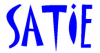 Laboratoire des Systèmes et Applications des Technologies de l'Information et de l'Energie