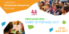 Startup For Kids 2017