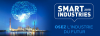Salon Smart Industries 2018