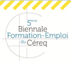 logo biennale 2017