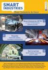 Smart-Industries n°10 - septembre 2016